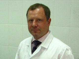 Лучение заболеваний мочеполовой системы у мужчин